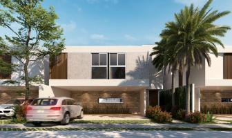 Foto de casa en venta en Xcanatún, Mérida, Yucatán, 21570859,  no 01