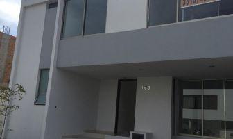 Foto de casa en venta en Los Robles, Zapopan, Jalisco, 12751475,  no 01