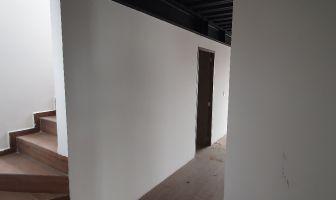 Foto de departamento en venta en Álamos, Benito Juárez, DF / CDMX, 14802598,  no 01