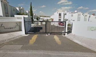 Foto de casa en venta en Paseos del Pedregal, Querétaro, Querétaro, 12765354,  no 01