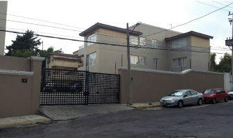 Foto de departamento en venta en 27 de Septiembre, Atizapán de Zaragoza, México, 6917069,  no 01