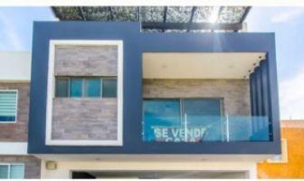 Foto de casa en venta en Cipreses de Mayorazgo, Puebla, Puebla, 11201848,  no 01
