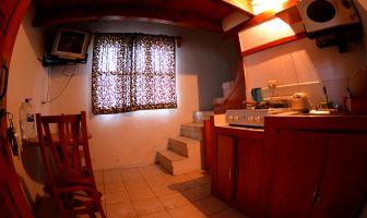 Foto de departamento en renta en Salud, Xalapa, Veracruz de Ignacio de la Llave, 5186518,  no 01