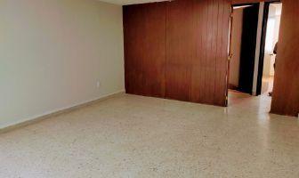 Foto de departamento en venta en Portales Norte, Benito Juárez, DF / CDMX, 14727028,  no 01