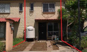 Foto de casa en condominio en venta en Agencia Esquipulas Xoxo, Santa Cruz Xoxocotlán, Oaxaca, 15651737,  no 01