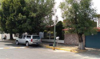 Foto de casa en venta en Ciudad Satélite, Naucalpan de Juárez, México, 7128516,  no 01