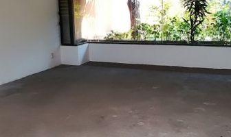 Foto de casa en venta en Bosque de las Lomas, Miguel Hidalgo, Distrito Federal, 7104484,  no 01