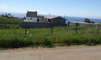 Foto de terreno habitacional en venta en Puerto Nuevo, Playas de Rosarito, Baja California, 15301442,  no 01