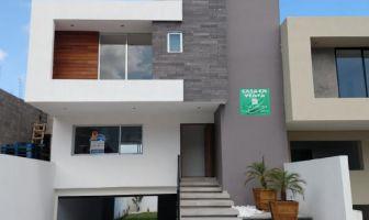 Foto de casa en venta en Cumbres del Lago, Querétaro, Querétaro, 18609338,  no 01
