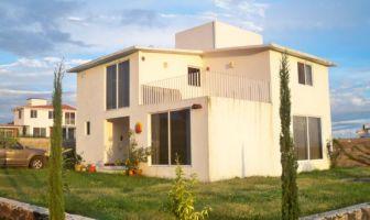 Foto de casa en condominio en venta en Tlayacapan, Tlayacapan, Morelos, 8879298,  no 01