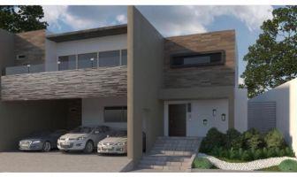 Foto de casa en venta en El Barro, Santiago, Nuevo León, 8730175,  no 01