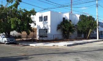Foto de casa en venta en Garcia Gineres, Mérida, Yucatán, 12066389,  no 01