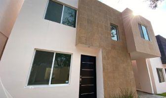 Foto de casa en venta en Jacarandas, Ciudad Madero, Tamaulipas, 14693821,  no 01