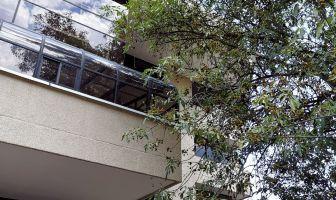 Foto de departamento en venta en Lomas del Olivo, Huixquilucan, México, 20605137,  no 01
