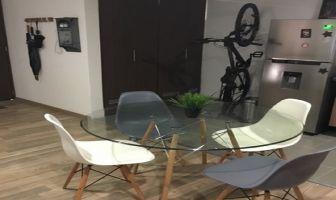 Foto de departamento en venta en Narvarte Poniente, Benito Juárez, Distrito Federal, 5463980,  no 01
