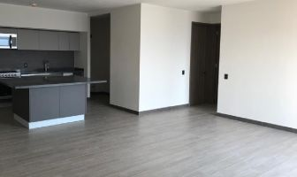 Foto de departamento en renta en Contadero, Cuajimalpa de Morelos, DF / CDMX, 15905771,  no 01