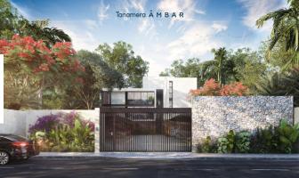 Foto de departamento en venta en Temozon Norte, Mérida, Yucatán, 22248991,  no 01