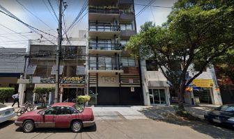 Foto de departamento en venta en Roma Norte, Cuauhtémoc, DF / CDMX, 12751563,  no 01