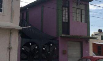 Foto de casa en venta en Centro, Actopan, Hidalgo, 11488867,  no 01