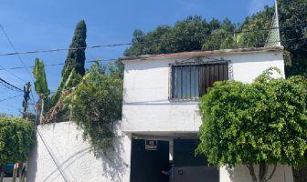 Foto de casa en venta en Lomas de Cortes, Cuernavaca, Morelos, 11367372,  no 01
