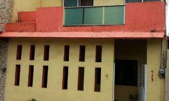 Foto de casa en venta en Formando Hogar, Veracruz, Veracruz de Ignacio de la Llave, 14440679,  no 01