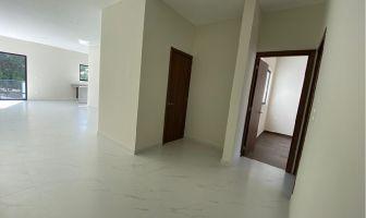 Foto de departamento en renta en Del Valle Centro, Benito Juárez, DF / CDMX, 14902444,  no 01