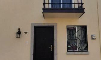 Foto de casa en renta en San Agustin, Tlajomulco de Zúñiga, Jalisco, 15399464,  no 01