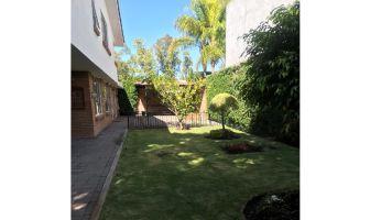 Foto de casa en venta en Jurica, Querétaro, Querétaro, 8359221,  no 01