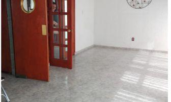 Foto de casa en venta en Lindavista Norte, Gustavo A. Madero, DF / CDMX, 12431162,  no 01