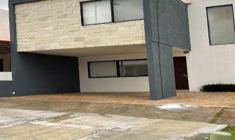 Foto de casa en venta en Villas del Juncal, León, Guanajuato, 17537198,  no 01