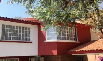 Foto de casa en venta en Condado de Sayavedra, Atizapán de Zaragoza, México, 19257052,  no 01