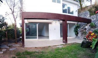 Foto de casa en venta en Las Cañadas, Zapopan, Jalisco, 12752319,  no 01