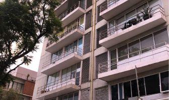 Foto de departamento en venta en Portales Oriente, Benito Juárez, DF / CDMX, 20634120,  no 01