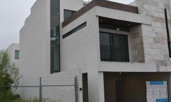 Foto de casa en venta en Cumbres Elite Premier, García, Nuevo León, 15769299,  no 01