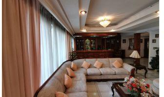 Foto de casa en venta en Torres Lindavista, Gustavo A. Madero, DF / CDMX, 11458232,  no 01