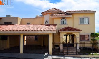 Foto de casa en venta en Los Sabinos, Hermosillo, Sonora, 15702583,  no 01
