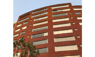 Foto de departamento en venta y renta en Lomas del Chamizal, Cuajimalpa de Morelos, Distrito Federal, 6961966,  no 01