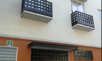 Foto de departamento en venta en Obrera, Cuauhtémoc, Distrito Federal, 5722773,  no 01