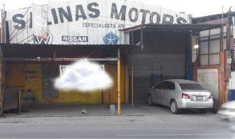 Foto de local en venta y renta en Azteca, Guadalupe, Nuevo León, 6693938,  no 01