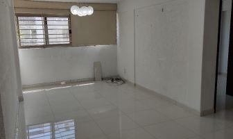 Foto de departamento en renta en San Rafael, Cuauhtémoc, DF / CDMX, 19289028,  no 01