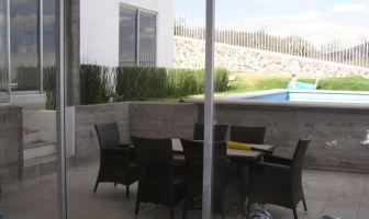 Foto de casa en renta en Vista Real y Country Club, Corregidora, Querétaro, 14429890,  no 01
