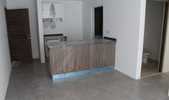 Foto de departamento en venta en 8 de Agosto, Benito Juárez, Distrito Federal, 6011516,  no 01