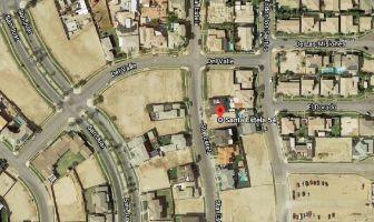 Foto de terreno habitacional en venta en San Pedro Residencial Segunda Sección, Mexicali, Baja California, 20632710,  no 01