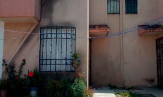 Foto de casa en venta en Real del Bosque, Tultitlán, México, 20238038,  no 01