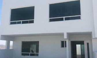 Foto de casa en venta en Juriquilla, Querétaro, Querétaro, 12765546,  no 01