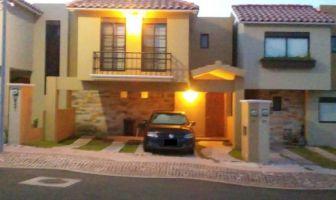 Foto de casa en venta en Desarrollo Habitacional Zibata, El Marqués, Querétaro, 17849459,  no 01
