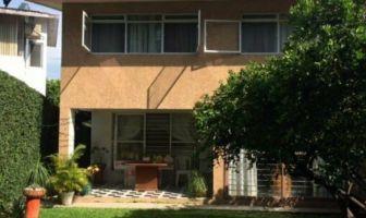 Foto de casa en venta en Burgos, Temixco, Morelos, 12192162,  no 01