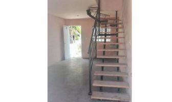 Foto de casa en venta en Valle de San Blas, García, Nuevo León, 7628686,  no 01