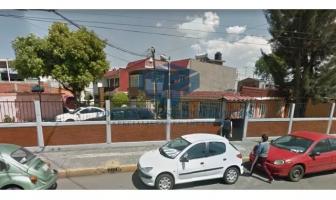 Foto de casa en venta en Los Reyes Ixtacala 1ra. Sección, Tlalnepantla de Baz, México, 6090452,  no 01