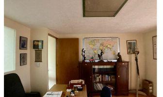 Foto de oficina en venta en Centro (Área 1), Cuauhtémoc, DF / CDMX, 21436203,  no 01